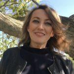 Јасна Котеска: Прељуба